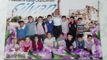 PKK'nın Katlettiği Fırat'ın Annesi Hatıralarla Yaşıyor