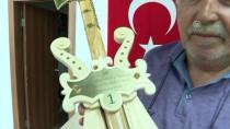 KONSEPT - Türkiye, Halk Dansları Yarışmasında Dünya Şampiyonu Oldu