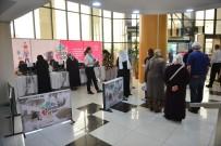 TOPKAPI SARAYI - Yıldırımlılar Kültür Turlarıyla Türkiye'yi Geziyor