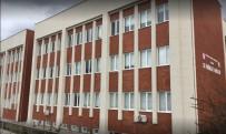 700 Liralık YÖK Bursu'na Rağmen O Bölümü Yine 3 Öğrenci Tercih Etti
