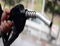 FUEL OIL - Akaryakıt fiyatlarına zam geldi!
