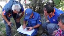 Bolu'da Zihinsel Engelli Kişinin Kaybolması
