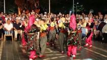 Çınarcık Uluslararası Zafer Bayramı Festivali