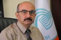 CENAZE ARACI - Edirne Belediye Başkan Yardımcısı Tanrıkulu Açıklaması 'Ambulans Çalışanlarına Bahşiş Vermeyin'