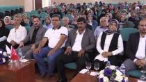 'Ekonomik Baskılarla Ülkeye Operasyon Çekenler Cevabını Aldı'