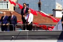 Erdoğan'dan Kredi Kuruluşlarına Sahtekar Yakıştırması Açıklaması