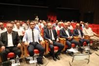 ASKERI DARBE - Gülsoy Açıklaması 'Devletimizle Birlikte Her Zorluğun Üstesinden Geleceğiz '