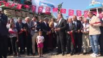 MAHMUT ÖZGENER - İzmir'de Balıkçılar Törenle 'Ava' Uğurlandı