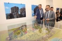 İznik'te Yeniden 'UNESCO' Heyecanı