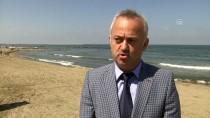 MEHMET İSPIROĞLU - Karasu'daki İshal Vakaları Ve Denizdeki Renk Değişikliği