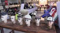 HACI BAYRAM - Kastamonu'da 60 Yıllık Şapkalar Müzeye Bağışlandı
