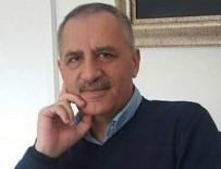 YAŞAR TÜZÜN - Kılıçdaroğlu'nun yalanı ortaya çıktı