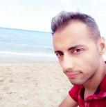 YEŞILDERE - Nazilli'de Trafik Kazasında Bir Kişi Hayatını Kaybetti
