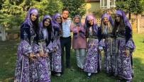 ANONIM - Ses Sanatçısı Latif Çakır Albüm Çıkartacak