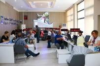 Yalova'da 5 Bin 58 Vatandaş Yapılandırmadan Faydalandı