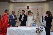 Yeni Nikah Salonundan Vatandaş Memnun