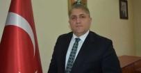 Yenişehir'deki 'Yan Bakma' Kavgası