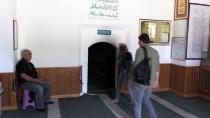Zaviyeden külliyeye 700 yıllık kültürel miras