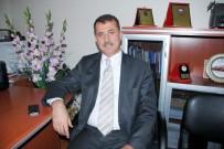 DEVLET MEMURLARı - Besni Belediyesine Soruşturma İzni Verildiği İddiası