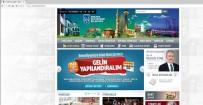 ANKARA BÜYÜKŞEHİR BELEDİYESİ - Büyükşehir'de De Borç Yapılandırma Süresi Uzatıldı