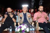 Erzincan Belediyesinden Duyarlı Davranış