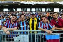 DIEGO - Hazırlık Maçı Açıklaması Trabzonspor Açıklaması 0 - Cagliari Açıklaması 0