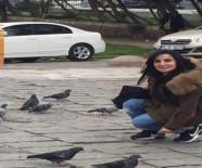 FARABI - Kadın Tartıştığı Kadın Tarafından Öldürüldü