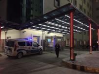 Mevlit Sonrası 29 Kişi Hastanelik Oldu