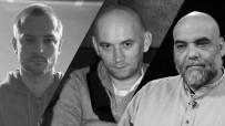 ORTA AFRİKA - Rus Gazetecilerin Katledilmesiyle İlgili İlk İnceleme Sonuçları Açıklandı