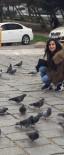 FARABI - Trabzon'da Bir Kadın Tartıştığı Akrabası Olan Kadını Bıçaklayarak Öldürdü