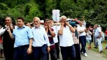 21. Islık Dili Kültür Ve Sanat Festivali