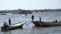 NORVEÇ - 3. Özgürlük Gemisi Gazze Limanı'ndan Yola Çıktı