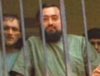 ŞIZOFRENI - Adnan Oktar'ın doktoru konuştu: 19 takıntısı vardı