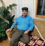 Ankara'da Muhtar 3 Kişiyi Silahla Vurdu
