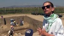 SAVUNMA SİSTEMİ - Ege'de Ticaretin Tarihini Değiştiren Kazı