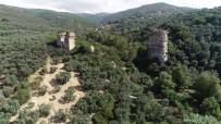 HADRIAN - Kyzikos Dünya Mirası Listesi'ne Aday