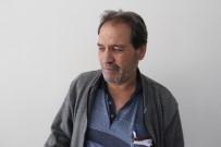 MUSTAFA KAYA - Oğlu Cinayete Kurban Giden Baba Açıklaması 'Oğlum Sebepsiz, Günahsız Yere Öldürüldü'