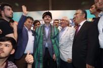 Türk Dünyası STK'larından ABD'ye Tepki