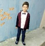 KOZCAĞıZ - 9 Yaşındaki Çocuk Serinlemek İçin Girdiği Irmakta Boğuldu