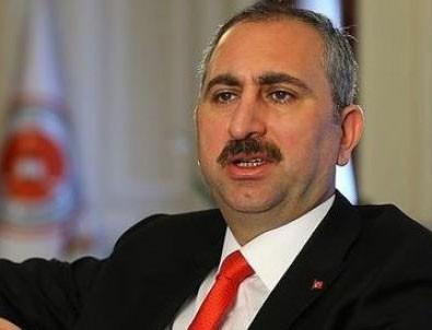 Abdülhamit Gül'den sert açıklama!