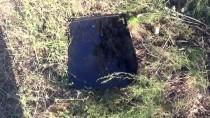 BALCı - Amasya'da Trafik Kazası Açıklaması 6 Yaralı