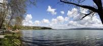 GÖLLER - Başkan Toçoğlu Açıklaması 'Sapanca Gölü'ne Sahip Çıkmak Hepimizin Görevi'