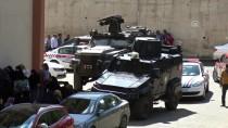 Bingöl'de Bir Güvenlik Korucusu PKK'lı Teröristlerce Katledildi