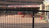 OTURMA EYLEMİ - CHP Bitlis Kurultay Delegesi Uyanık Açıklaması ''Sandığı Koysunlar, Bir Bayram Havasında Kurultayımızı Toplasınlar'