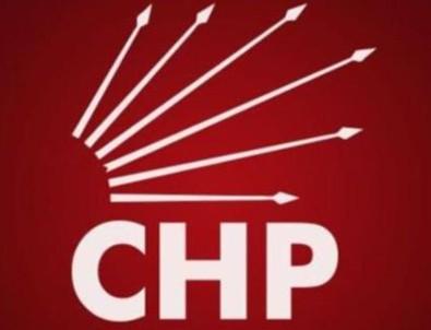 CHP'de muhaliflerden açıklama