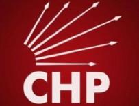 CHP KURULTAY - CHP'de muhaliflerden açıklama