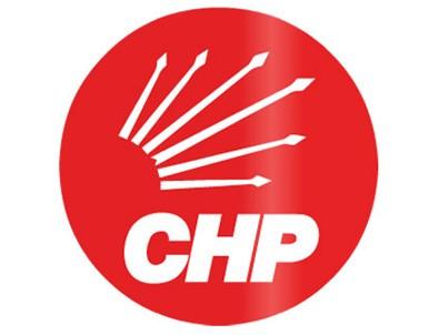 CHP'den son dakika kurultay açıklaması