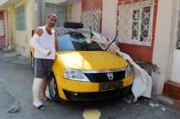 YANLIŞ TEŞHİS - Hırsız Zannedildi, Sopalarla Öldüresiye Dövüldü