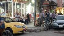 SADDAM HÜSEYİN - Irak'taki Türkmen İlçesi 15 Yıl Aradan Sonra İstikrara Kavuştu