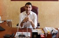 EĞİTİM KALİTESİ - Kavram'da 'Ağustos Günleri' Başladı